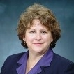 Vice Chancellor for Research and Sponsored Programs University of Mississippi