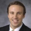 Associate Chief Pharmacy Officer Duke University Hospital