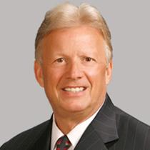 Gary Kadlec, BSPharm, MBA, ScD